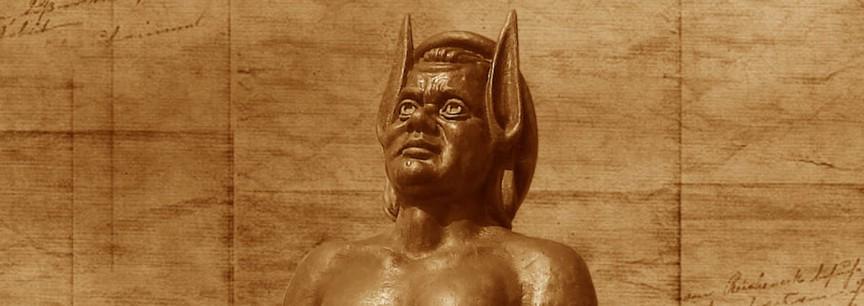 Kral Midas | Efsaneci.com